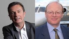 L'aviation d'affaires, un outil de croissance et de développement pour les entreprises