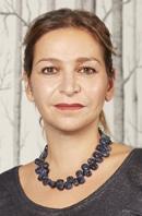 Sabina Gros, nouvelle Directrice Générale en charge des revenus et des Publishers d'Unify