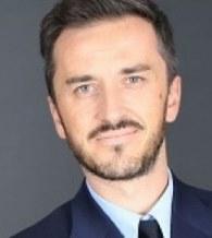 Kevin Gras, Directeur opérationnel de Carat France