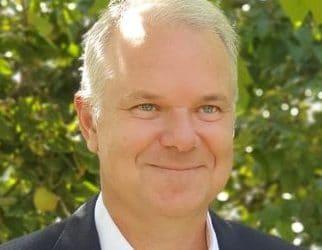 Entretien avec Eric Lallier, Président de Lenovo France