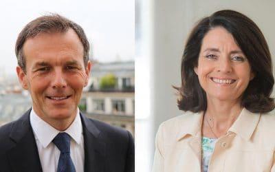 Nicolas Otton devient Directeur de BNP Paribas Banque Privée France