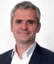 Yves-Henry Brepson nommé Directeur Général de Lucibel
