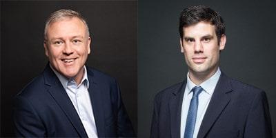 Entretien avec Benjamin Zimmer, Co-fondateur et Directeur Général Associé de Silver Alliance