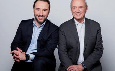 Top Management France : l'outil idéal du business en France