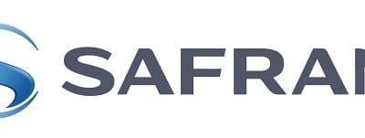 Nominations chez Safran
