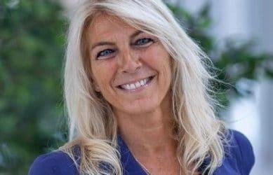 IBM France : Béatrice Kosowski nommée Directrice Générale