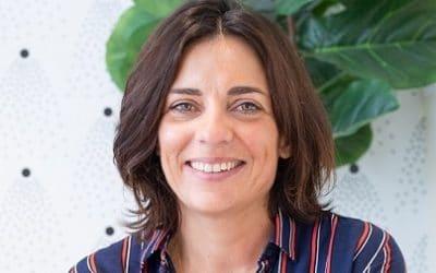 Dentsu Aegis : Emilie Rouganne nommée à la tête d'iProspect