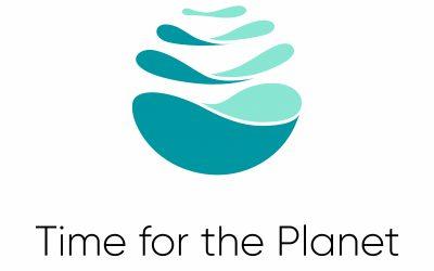 Time for the Planet : un nouveau modèle entrepreneurial au service de l'urgence climatique