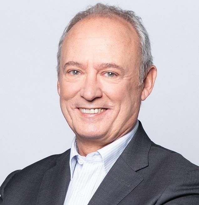 Olivier Negroni