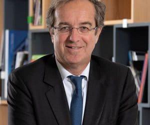 Colliers International : Antoine Derville nommé Président