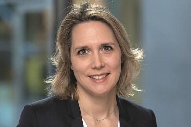 Marie Cheval nommée Présidente-Directrice Générale de Carmila