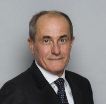 Vittorio Battaglia nommé Directeur Général France