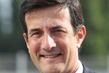 Arkéa Crédit Bail : Jean-Luc Brunat nommé Président du Directoire