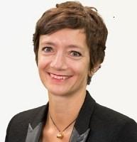 Axelle Paquer succède à Eric Falque chez BearingPoint