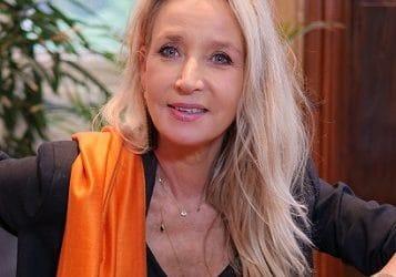Leyders Associates : Entretien avec Lucille Desjonquères