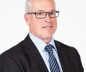 BD France : Kevin Egesborg, nouveau Président-Directeur Général
