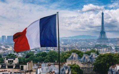 Brunswick : L'interventionnisme dans l'investissement étranger