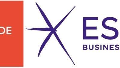 ESCP X Uside : Programme Certifiant en Executive Coaching