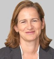 Amélie Vidal-Simi nommée Présidente de Mondelez France