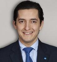Konica Minolta Business Solutions : Jonathan Leyva succède à Jean-Claude Cornillet