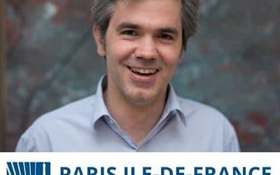 REPLAY Webinaire 09/04/21 : Grand Paris, le plus méconnu des célèbres projets !