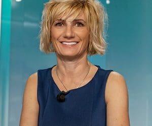 Florence Elie, femme engagée contre les violences faites aux femmes et aux hommes