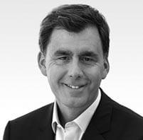 Pierre Bruno nommé Directeur Général Europe de Wipro