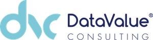 """DataValue Consulting : """"Covid-19 : le secteur immobilier prié de se réinventer"""""""