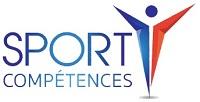 Sport Compétences : valoriser les compétences du sportif dans son après-carrière