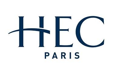 """Lancement du nouveau programme HEC Paris Executive Education : """"GEMM"""""""