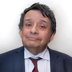 "Bernard Attali  : ""La valorisation des actifs immatériels"""