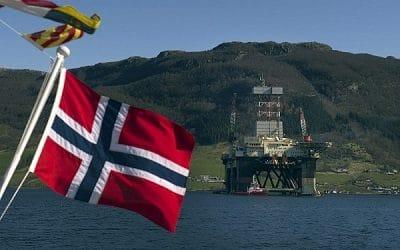 Bernard Attali : L'exemple vertueux du fonds norvégien en matière d'investissements responsables