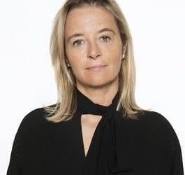 SMCP : Isabelle Guichot nommée Directrice Générale