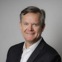 Philippe Dénecé nommé Directeur Général du Groupe Muller