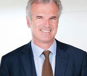 Entretien avec Emmanuel Schreder, Co-Président Fondateur de Catella France